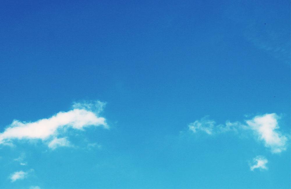 slider1-bg-sky